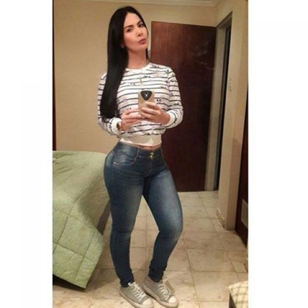 chicas escort colombianas mujeres muy putitas